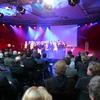 René Vriezen 2010-02-11 #0025 - Leerpark Presikhaaf Arnhem ...