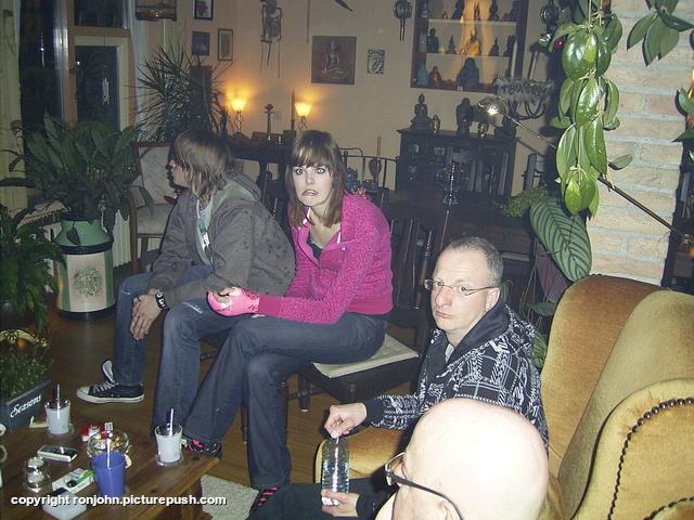 Before K 13-02-10 14 In huis 2010