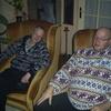 Before K 13-02-10 08 - In huis 2010