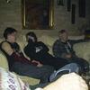 Before K 13-02-10 07 - In huis 2010