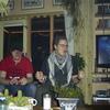 Before K 13-02-10 06 - In huis 2010
