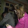 Before K 13-02-10 05 - In huis 2010