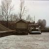 DT2027 Post T Sappemeer - 19880320 Sappemeer