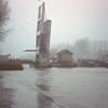 DT2031 Post T Hoogezand - 19880321 Hoogezand