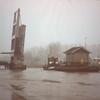 DT2029 Post T Hoogezand - 19880321 Hoogezand