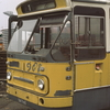 DT2075 Foxhol - 19880322 Foxhol