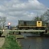 DT2093 2411 Zuidbroek - 19880413 Scheemda Zuidbroek