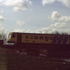 DT2080 3114 Scheemda - 19880413 Scheemda Zuidbroek