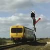 DT2083 3117 Zuidbroek - 19880413 Scheemda Zuidbroek