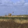 DT2084 3102 Zuidbroek - 19880413 Scheemda Zuidbroek