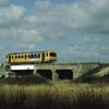 DT2085 3102 Zuidbroek - 19880413 Scheemda Zuidbroek