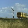 DT2086 3114 Zuidbroek - 19880413 Scheemda Zuidbroek
