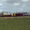 DT2089 2411 Meeden - 19880413 Scheemda Zuidbroek