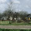 DT2091 2411 Zuidbroek - 19880413 Scheemda Zuidbroek
