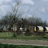 DT2092 2411 Zuidbroek - 19880413 Scheemda Zuidbroek