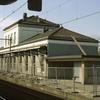 DT2094 Assen - 19880415 Assen Zwolle