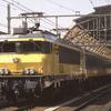 DT2097 1638 Zwolle - 19880415 Assen Zwolle