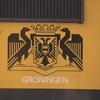 DT2098 1638 Zwolle - 19880415 Assen Zwolle