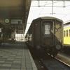 DT2102 8737231 Zwolle - 19880415 Assen Zwolle