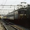 DT2103 1107 Zwolle - 19880415 Assen Zwolle