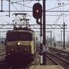 DT2111 1107 Zwolle - 19880415 Assen Zwolle