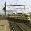 DT2112 162 176 Zwolle - 19880415 Assen Zwolle