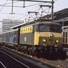 DT2113 1107 Zwolle - 19880415 Assen Zwolle