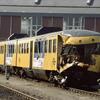 DT2115 184 Zwolle - 19880415 Assen Zwolle