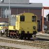 DT2116 663 Zwolle - 19880415 Assen Zwolle