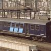 DT2117 2937365 Zwolle - 19880415 Assen Zwolle
