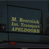 Beernink2 - Beernink, M - Apeldoorn