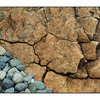 Rock colors - Nature Images