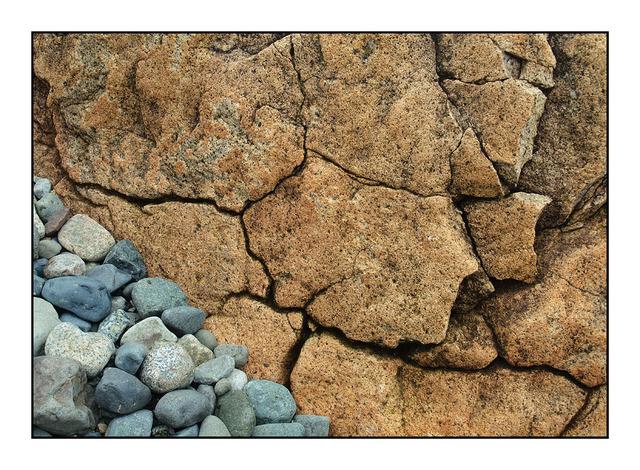 Rock colors Nature Images