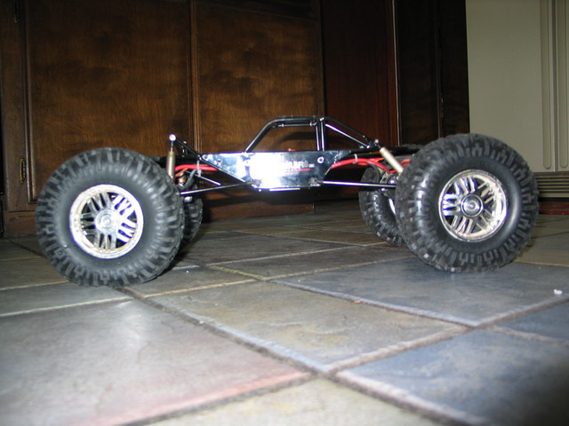IMG 7456 SUPER CRAWLER