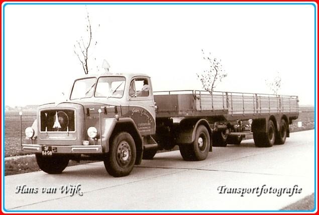 SF-86-08-border Oudere auto's