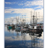 comox docks 02 - Comox Valley