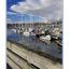 comox docks 05 - Comox Valley