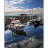 comox docks 13 - Comox Valley