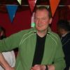 ©René Vriezen 2007-11-23 #0065 - Richard Ten Veen Verjaardag...