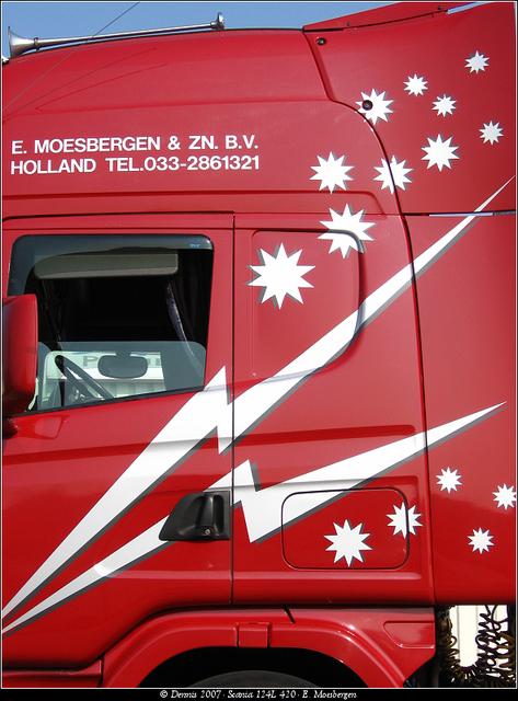Moesbergen4 E. Moesbergen & Zn - Woudenberg