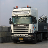 Jowi1 - Jowi Transport - Westervoort