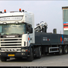 Jowi2 - Jowi Transport - Westervoort