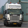 Jowi6 - Jowi Transport - Westervoort