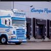 DSC 8262-border - Europe Flyer - Scania R620
