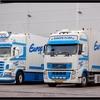DSC 8286-border - Europe Flyer - Scania R620