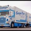 DSC 8333-border - Europe Flyer - Scania R620
