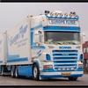 DSC 8337-border - Europe Flyer - Scania R620