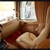 DSC 8357-border - Europe Flyer - Scania R620