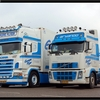DSC 8376-border - Europe Flyer - Scania R620