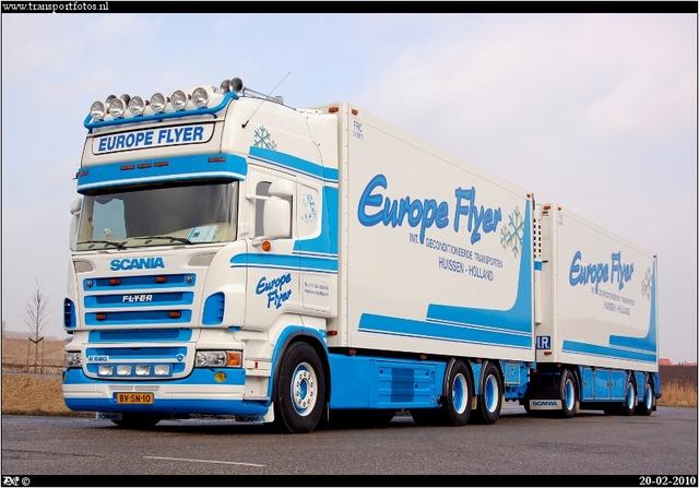 DSC 8394-border Europe Flyer - Scania R620
